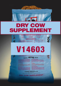 products-Voermol-Dry-Cow-Supplement
