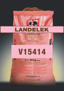 products-Voermol-Landelek