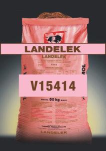 products-Voermol-Landelek