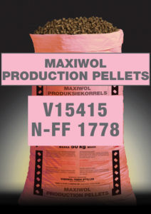 products-Voermol-Maxiwol-Production-Pellets