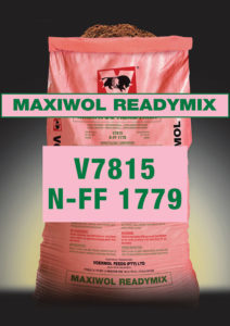 products-Voermol-Maxiwol-Readymix