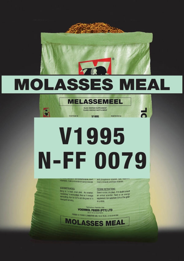 products-Voermol-Molasses-Meal