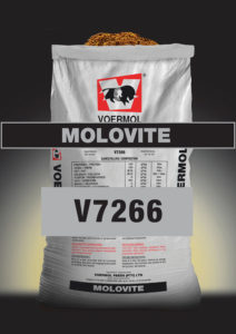 products-Voermol-Molovite