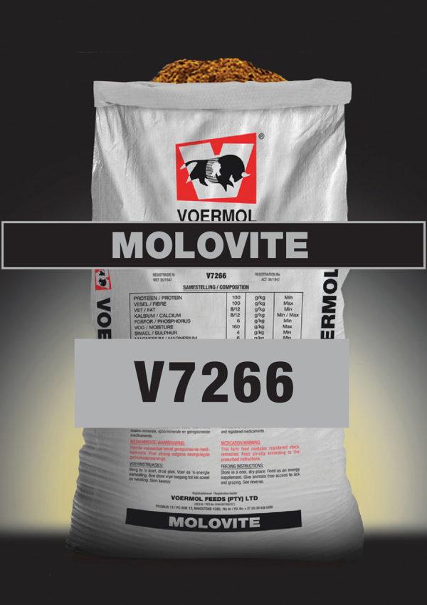 products-Voermol-Molovite