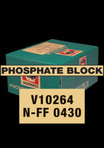 products-Voermol-Phosphate-Block