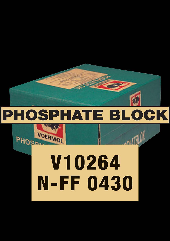 products-Voermol-Phosphate-Block