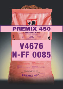 products-Voermol-Premix-450