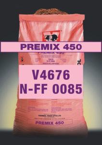 products-Voermol-Premix-450