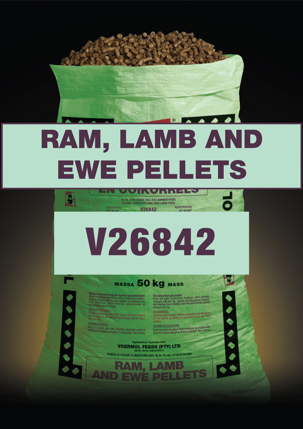 products-Voermol-Ram-Lamb-and-Ewe-Pellets