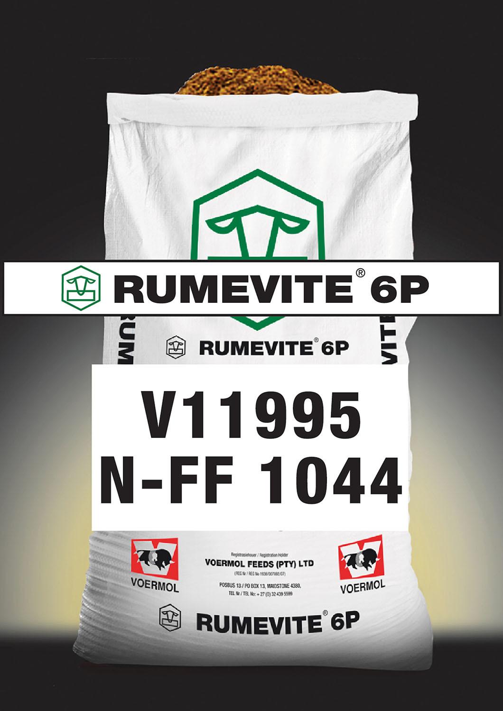 products-Voermol-Rumevite-6P