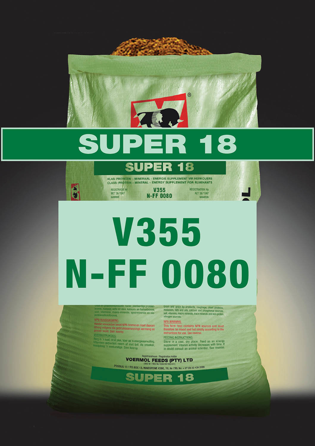 products-Voermol-Super-18