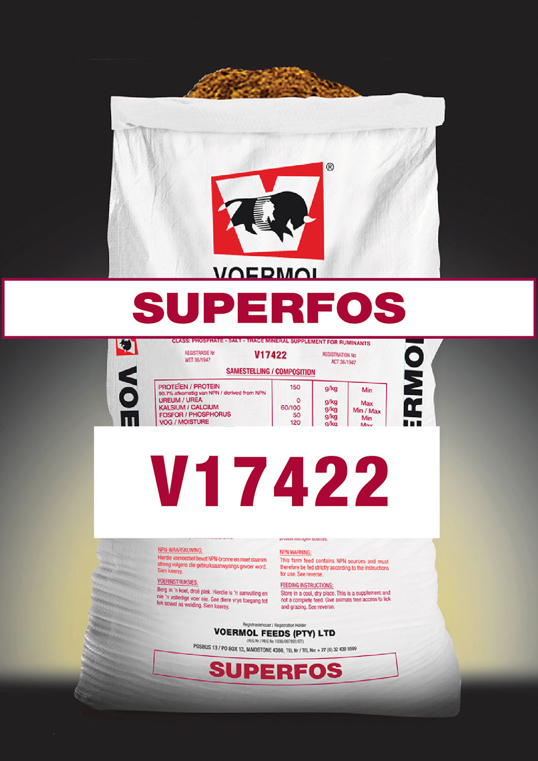 products-Voermol-Superfos