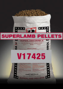 products-Voermol-Superlamb-Pellets