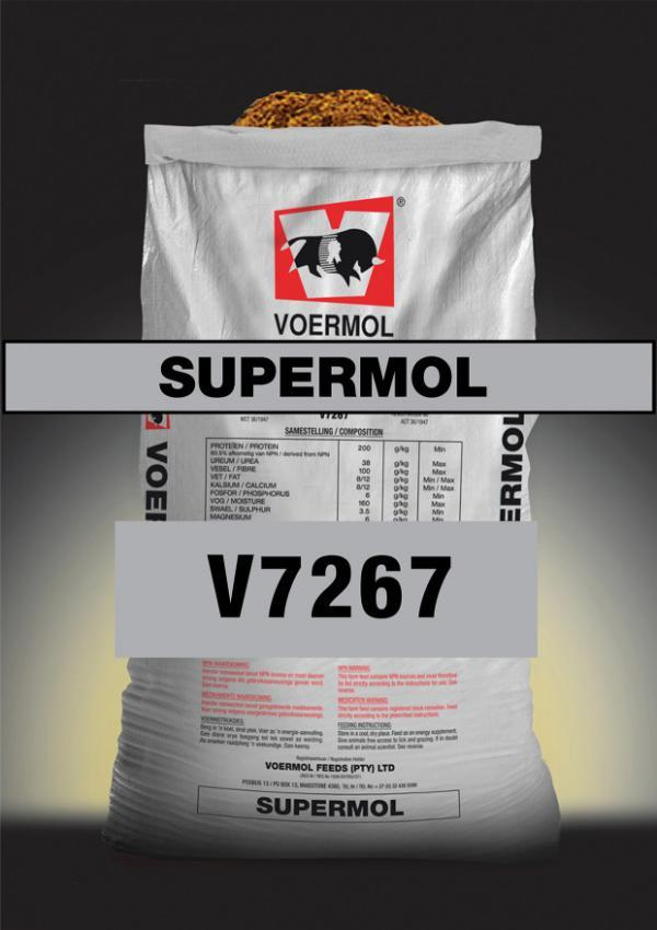 products-Voermol-Supermol