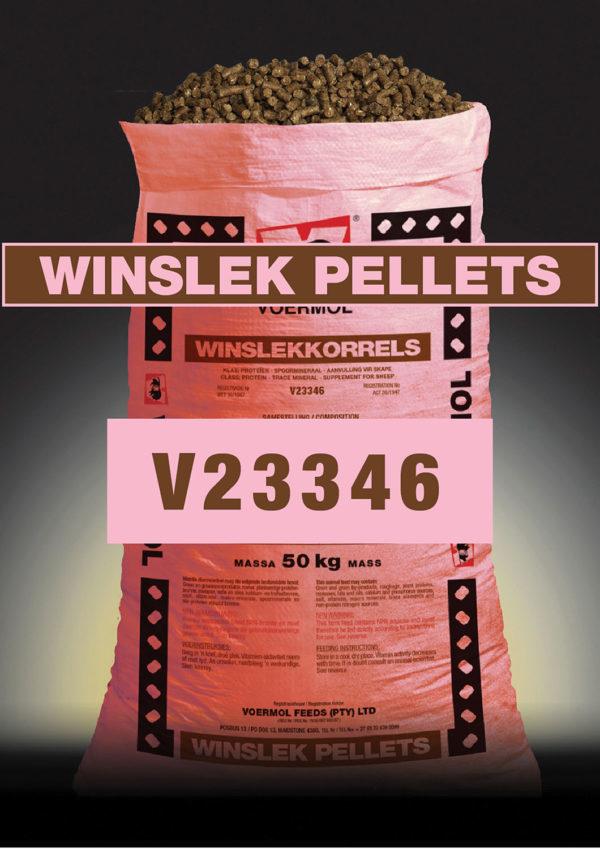 products-Voermol-Winslek-Pellets