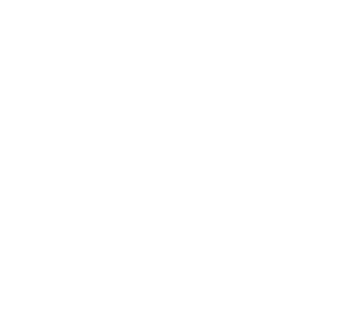 2019 wenners