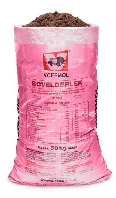 Bovelder Lick