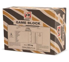 Game Block